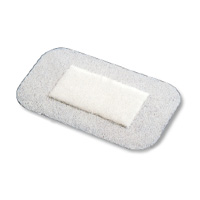 Wound Management Products