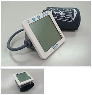 Medical Equipment | KAWAMOTO CORPORATION